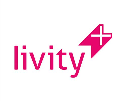 Opportunities-at-Livity