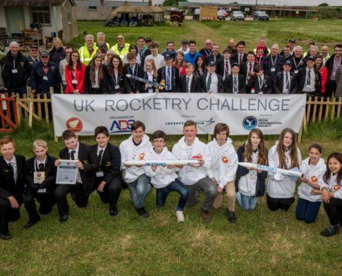 uk-aerospace-youth-rocketry-challenge-800px