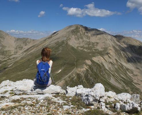 world-challenge-school-expeditions