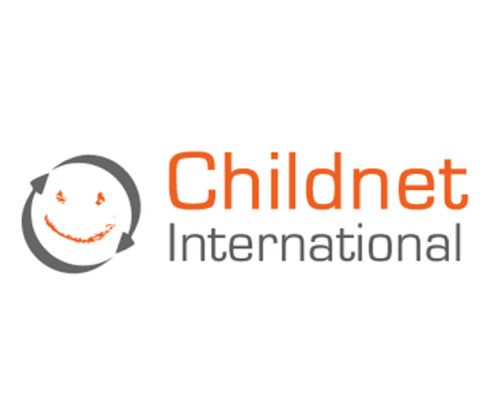 childnet film competition