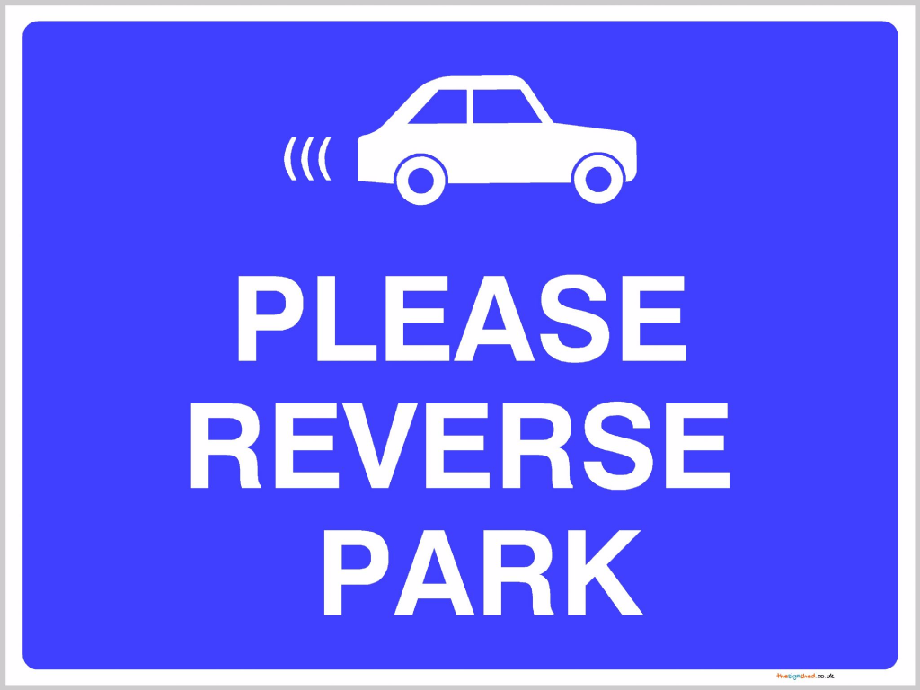 driving-test-changes-reverse