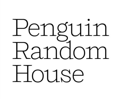 work-experience-at-penguin