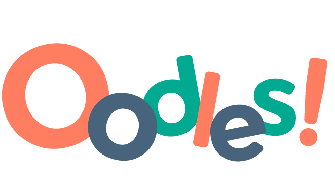 Oodles